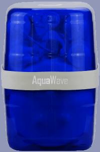 AquaWave Premium AquaWave Premium 1