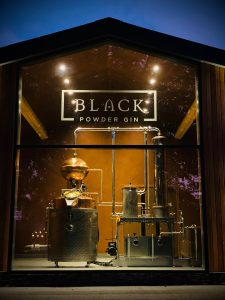 Black-Powder-Gin-2 Black Powder Gin 2