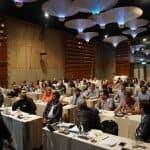 Company Meeting - Bangkok 2018 DSC05380