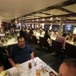 Company Meeting - Bangkok 2018 IMG 8190