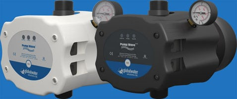 Other Products Icon PumpControllers