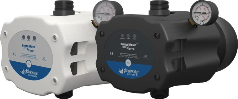 PumpWave™ PumpControllers