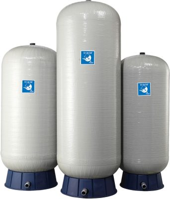 C2Lite CAD™ - Global Water Solutions