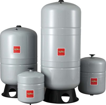 HeatWave™ - Global Water Solutions