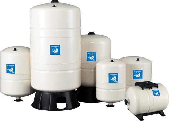 PressureWave™ - Global Water Solutions