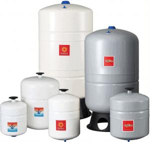 vasi per impianti di riscaldamento vasi per impianti di riscaldamento