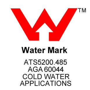 All-Weather™ watermark